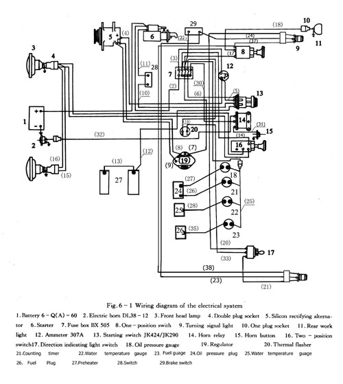 Diagram  5 Wire Trailer Plug Wiring Diagram Full Version